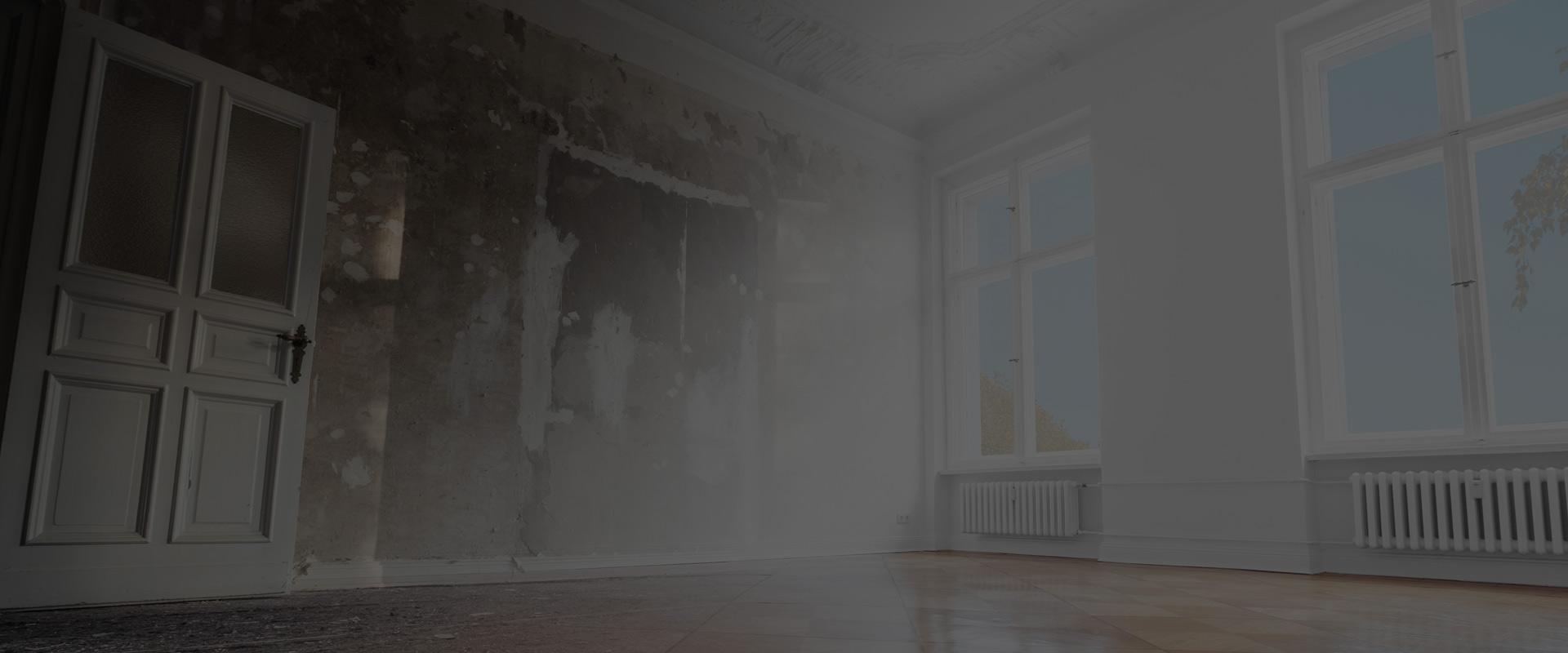 Aménagement d'intérieur