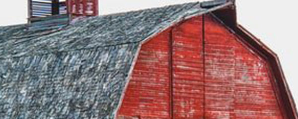 toiture de grange prix